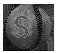 '21 Illinois Sluggers, Platinum Ardito 18u