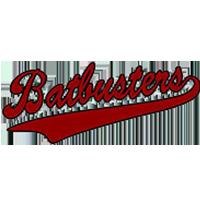 '21 Chicago Batbusters, TH 16u (IL)