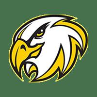 '21 Ohio Hawks 04 Langmeyer (OH)