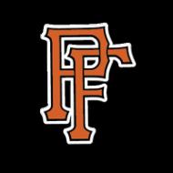 '21 Premier Fastpitch, National Paulson 16u (IL)