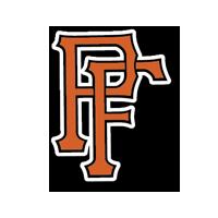 '21 Premier Fastpitch, National Paulson 18u (IL)