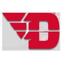 '20 University of Dayton Softball (OH)