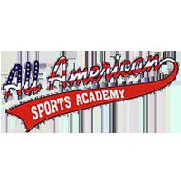 '21 All American Sports Academy, Hood 16u (CA)