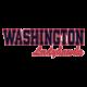 '21 Washington Ladyhawks, Gold Hirai/Simpson 18u (WA)