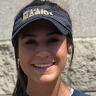 Ava Aguilar